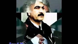 Azad Xanaqinii - Dlshad Ahmad