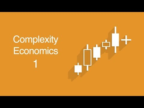 Economic Theory Overview