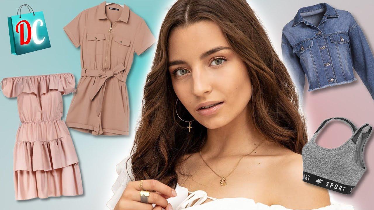 Co nosi Julia Wieniawa? - 10 modnych rzeczy totalnie w jej stylu