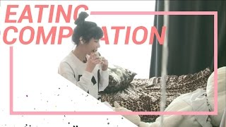 park-bom-eating-compilation-roommate-hd-eng-sub