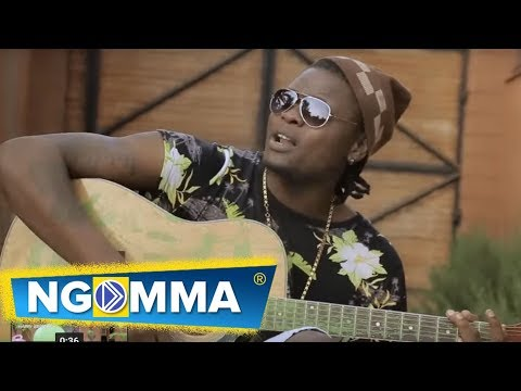 Pallaso - Happy birthday Music Video (Ugandan Music)