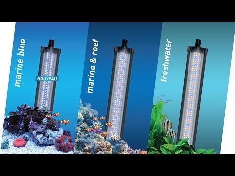 Aquatlantis Easy Led Freshwater Отзывы - фото 8
