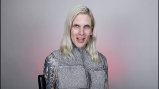 Jeffree Star Dragging Beauty Gurus/Brands for 15 Minutes