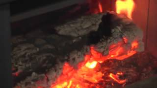Barbecues Galore & Woods Fireplaces - Who We Are What We Do - Calgary Ab - Ontario Canada