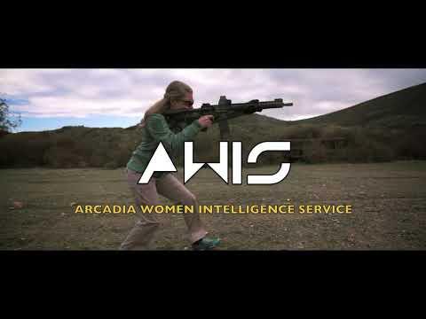 Arcadia Engineering - AWIS Women´s Training Center Spain Marbella, Belgium, Malta