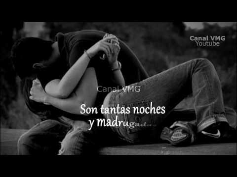 Ya No Se Puede [Lyrics] - La Arrolladora Banda El Limón [2016]