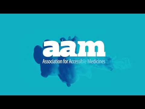 Accessible Medicines for Everyone - AAM