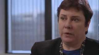 Chemical Inventory Management   Biogen Idec