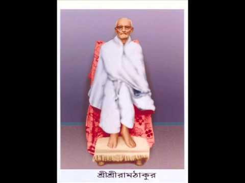 Ram Thakhur's Panchali (updated)