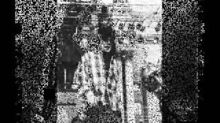 Евгений Белоусов - Клён