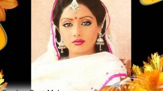 Mohd Aziz, Kavita Krishnamurthy - O Bewafa Haye O Bewafa - Jhankar Geet Mala