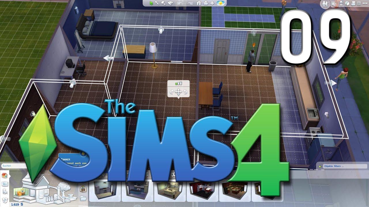 Hausbau Simulator Kostenlos