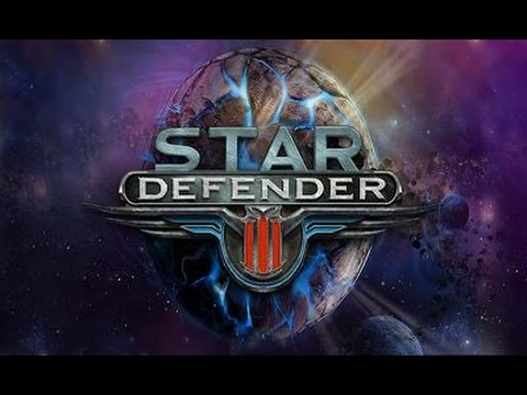 игру 1.2.3.4.5 защитник скачать звёздный