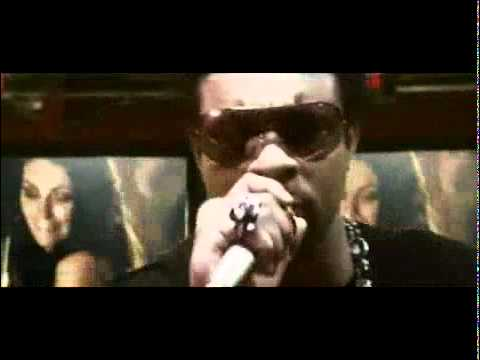 Arash ft.Shaggy  Donya