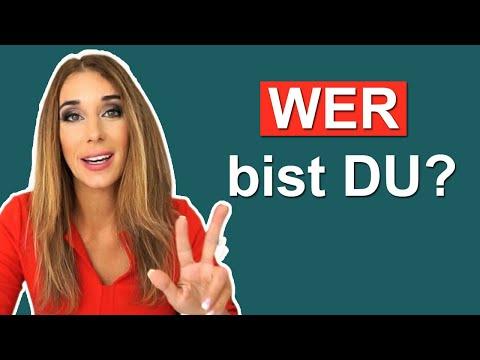 Umgang mit Hatern, Trollen, Shitstorm und negativen Menschen! from YouTube · Duration:  7 minutes 32 seconds