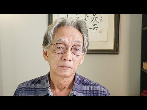170925-Tu NXA đến TXT-Quan Hệ Việt Hoa-Bế Tắc Chính Trị Mỹ