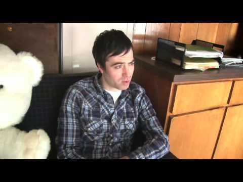 Sexual predator trailer youtube