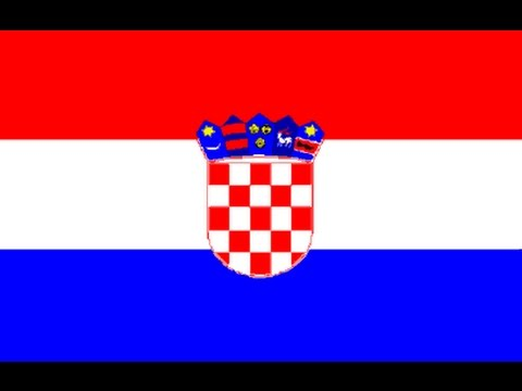 Croatia Cancels Debt For Its Poorest People