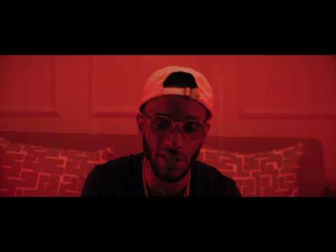 Angel  - Tongue Song (Music Video) | Link Up TV