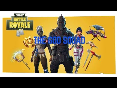 Fortnite: Battlegrounds