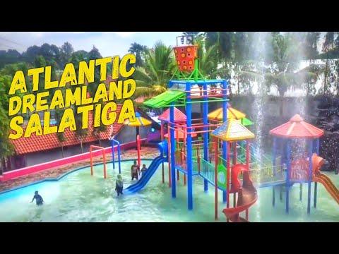 rrvlog#4---dreamland-salatiga