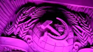 Новогодняя Манежная площадь thumbnail