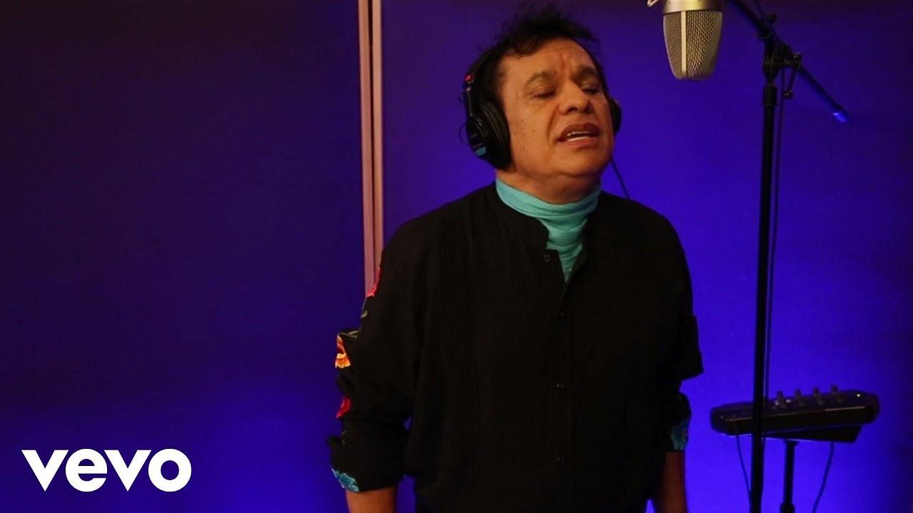 Download Juan Gabriel - Siempre En Mi Mente ft. Espinoza Paz