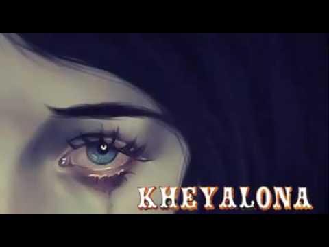 sadness song