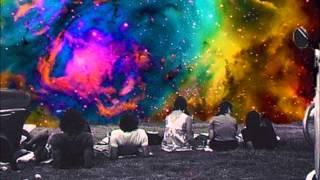 Cassius - The Sound Of Violence (Cosmo Vitelli remix)
