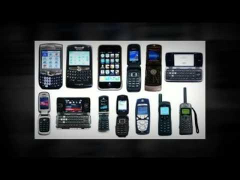 Safelink Sim Card In Iphone