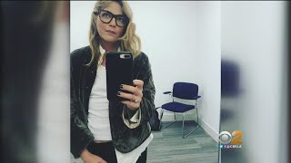 'I Have Multiple Sclerosis': Actress Selma Blair Reveals