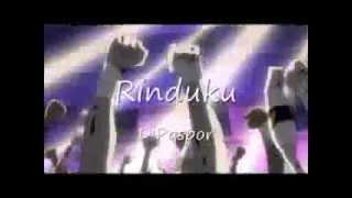 D'paspor~rinduku Remix - DJ DEVI