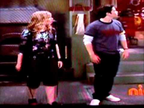 iCarly iGet Pranky Part 2