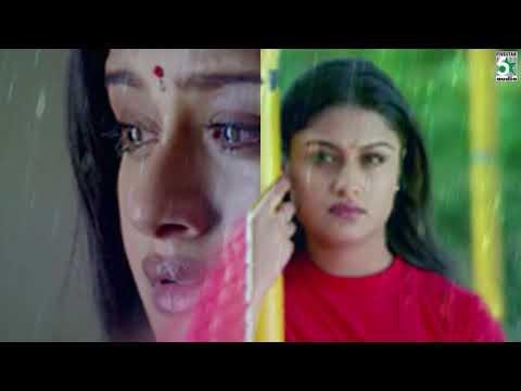 7G Rainbow Colony Full Movie Lyrics Songs | Ravi Krishna | Sonia Agarwal