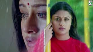 7G Rainbow Colony Fullmovie Audio Jukbox | Ravi Krishna | Sonia Agarwal