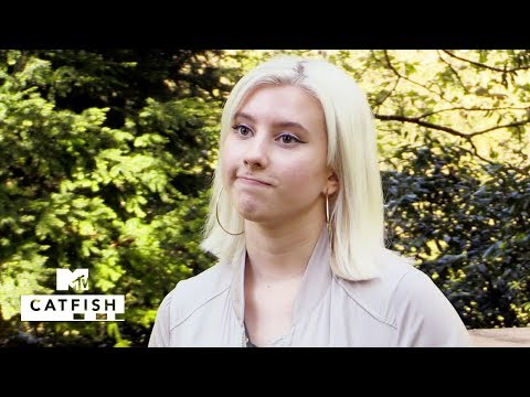 A Guy Thought He Was Talking T is listed (or ranked) 3 on the list The Most Bizarre Moments On MTV's 'Catfish: The TV Show'