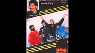Kudi Chandigarh Di | Shankar Sahney | Ajj Nachnon Nahin Hatna | Popular Punjabi Songs
