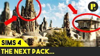 What the next (leaked) pack MIGHT actually be!