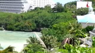 Hotel Nikko Guam  2013 HD