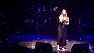 Play Shev (Stay) (Feat. Maya Avraham)