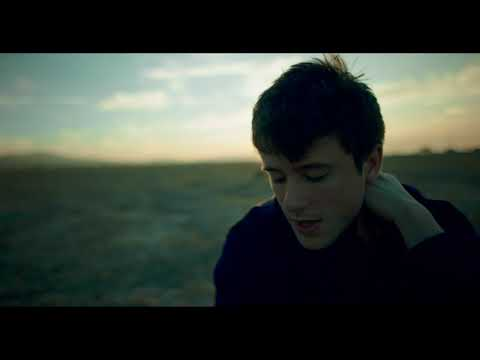 Alec Benjamin - If We Have Each Other [Official Music Video] Mp3