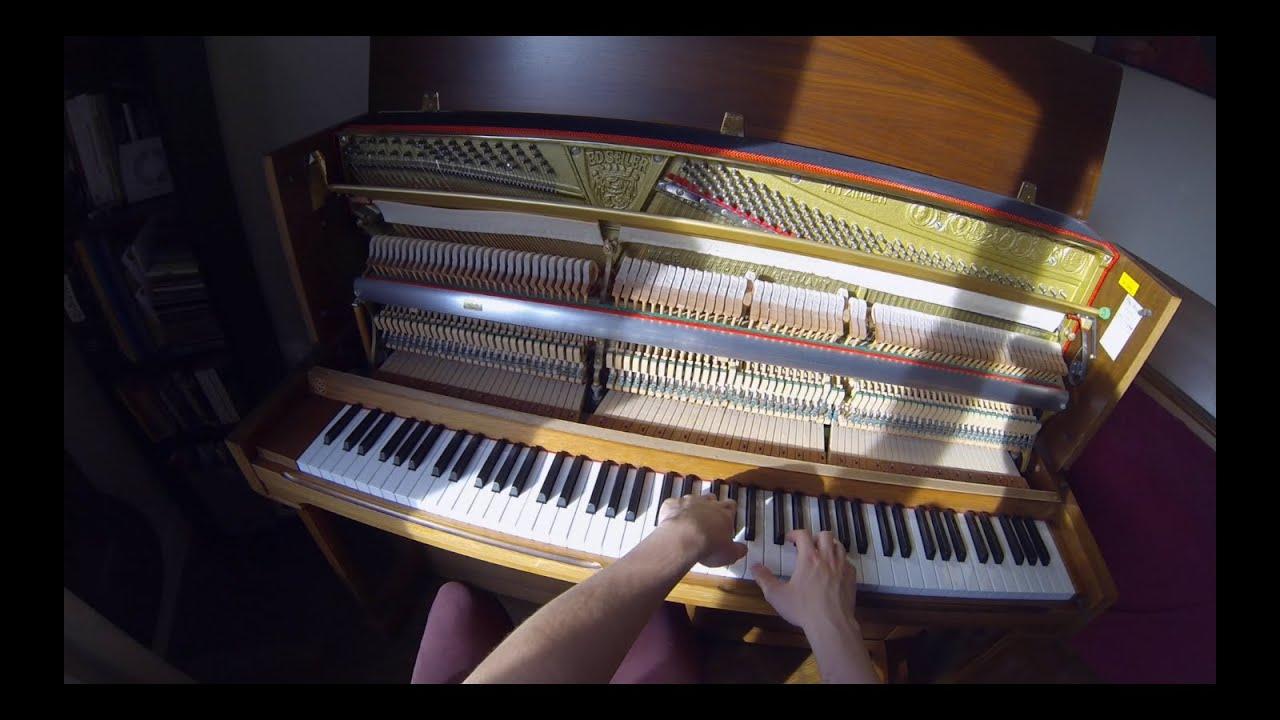 mumford-sons-the-wolf-piano-sheet-retalianist