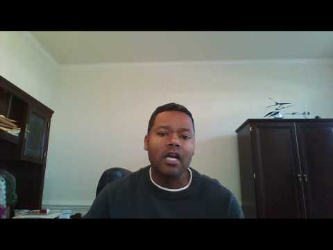Arise Work From Home -Caution!! Arise Work From Home