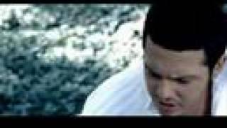 Caglayan - Kalbime Gömerim O Zaman (Video Klip)