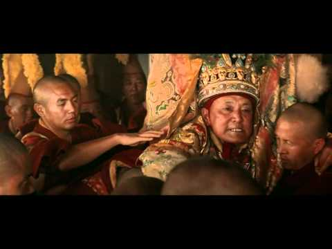 kundun movie download