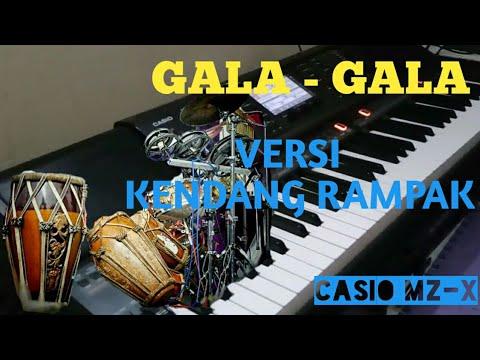 gala---gala-karaoke-lirik-versi-rampak-jaipong