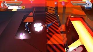 PPSSPP Emulator 0.9.8 | Spider-Man: Friend or Foe [1080p HD] | Sony PSP