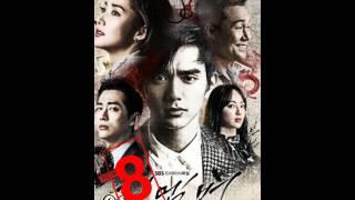 ТОП 10 корейские сериалы 2015🍚🍙🍜🍲