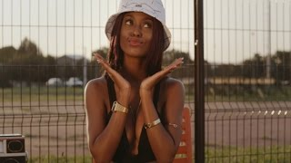 Vanessa Mdee Ft. K.O - Nobody But Me (Official Video)