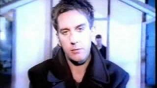 Terry Hall / Sense (Original Promo Video) 1994